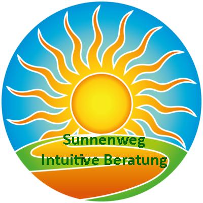 Intuitive Beratung, Sunnenweg