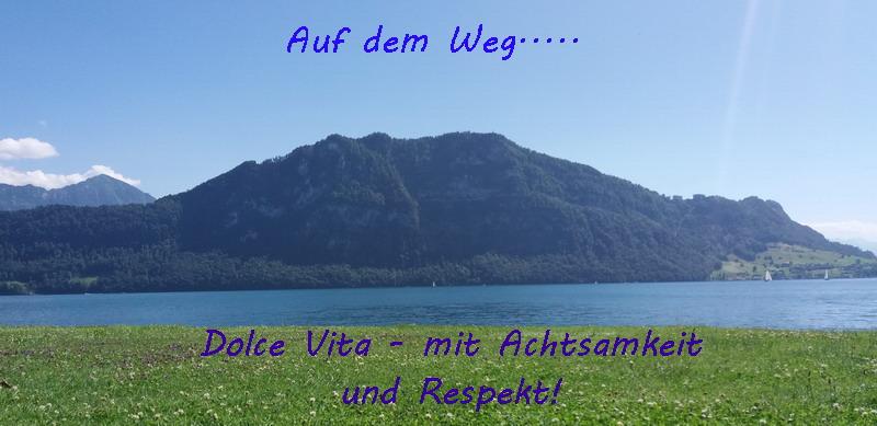 Lebensberatung Luzern