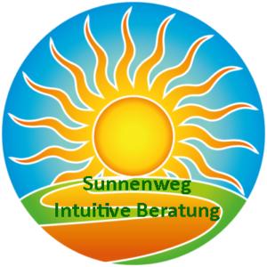 Praxis Sunnenweg Luzern